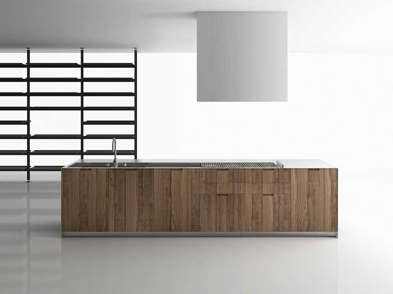 D! Absolute Design :: Interior Design, Architecture and Furnishing ...