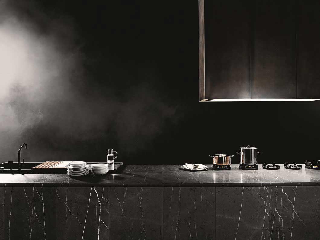 d absolute design interior design architecture and. Black Bedroom Furniture Sets. Home Design Ideas