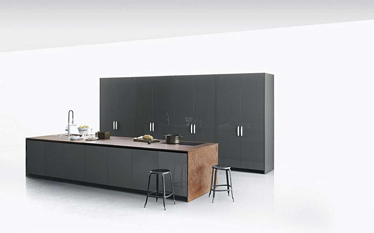 D! Absolute Design :: Arredamento d\'interni, architettura e ...